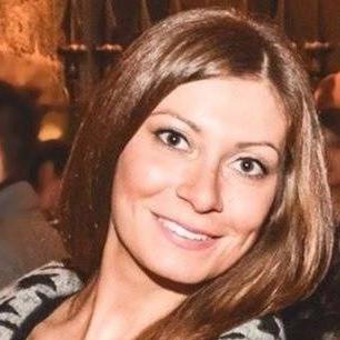 Alessia Menna