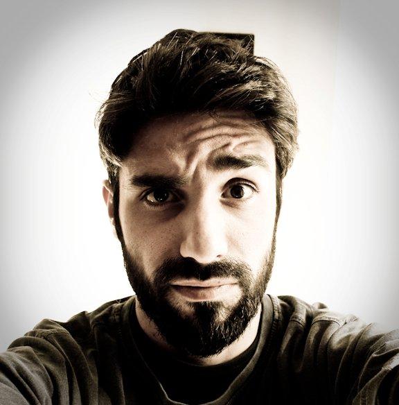 Gabriele Marino
