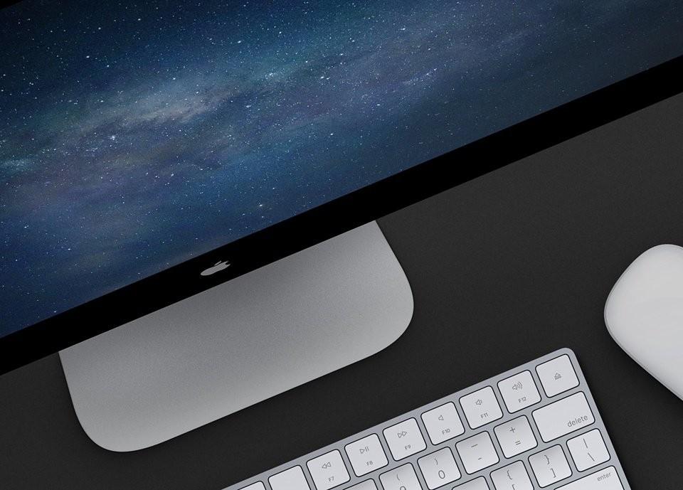 mac-accessories-201510