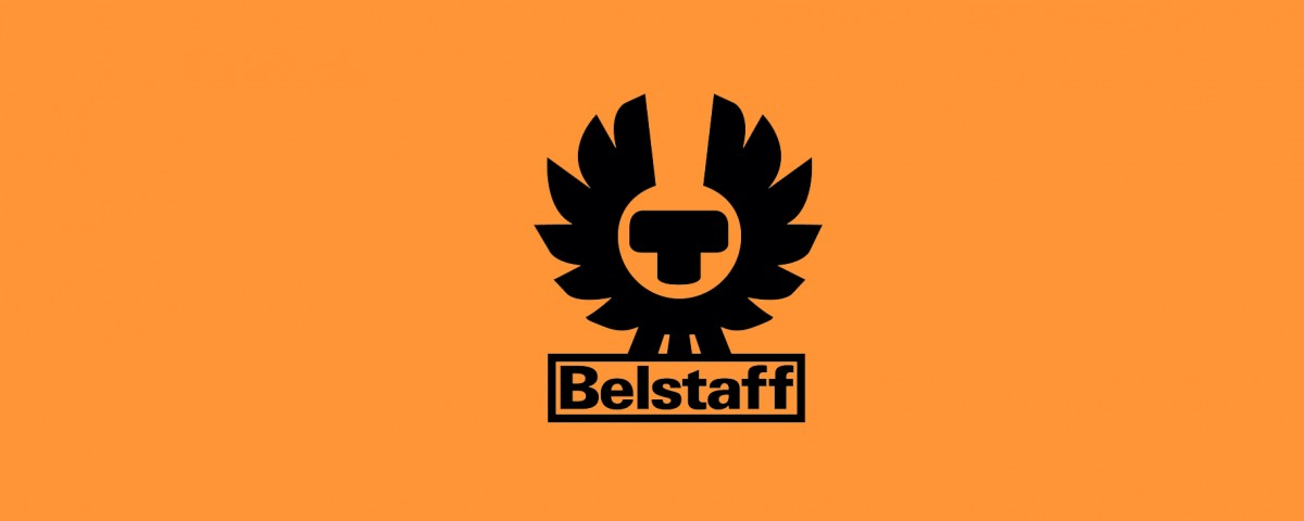 subheader-portfolio-belstaff